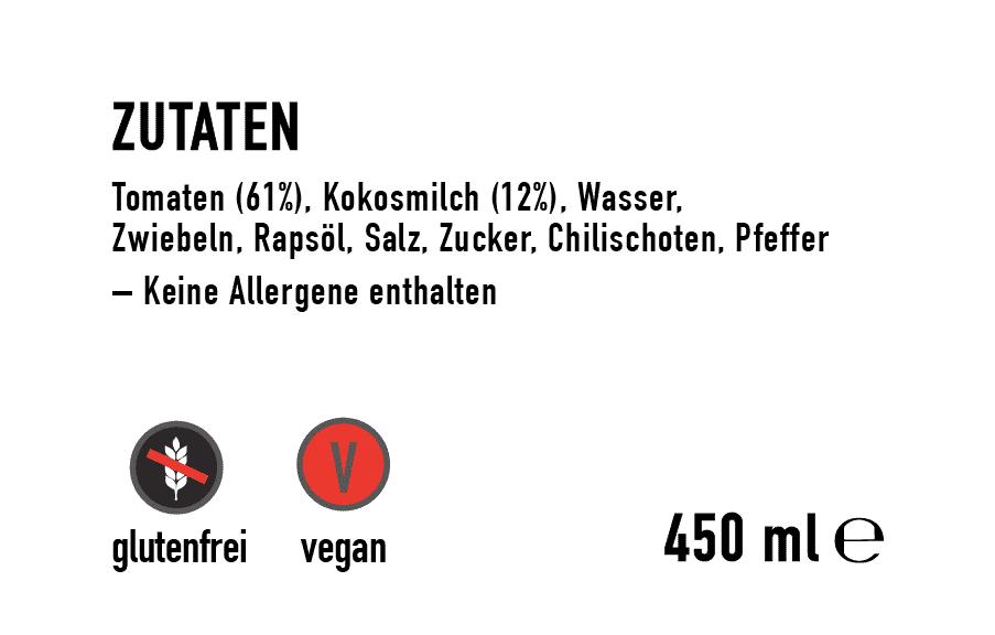 4X-03