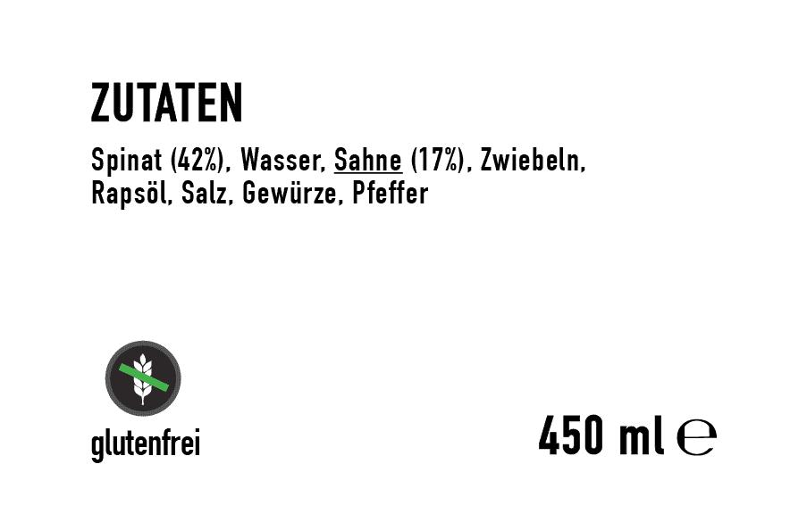 4X-07
